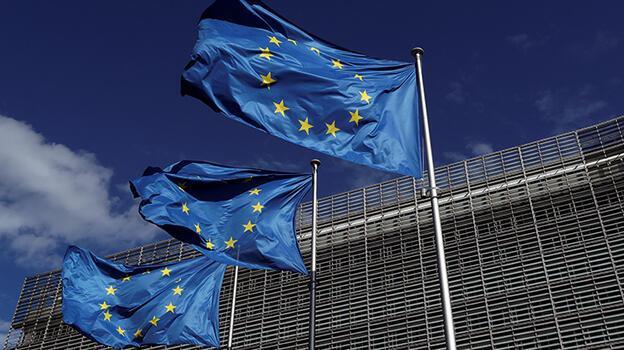 AB, Avustralya'ya AUKUS ortaklığında Avrupa'nın bulunmamasından duyulan üzüntüyü iletti