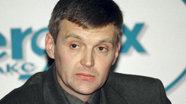 AİHM: Eski casus Litvinenko'nun zehirlenip öldürülmesinden Rusya sorumlu