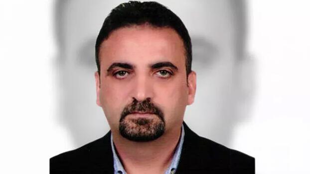 Şişli Belediyesi Başkan Yardımcısı'na örgüt suçundan beraat