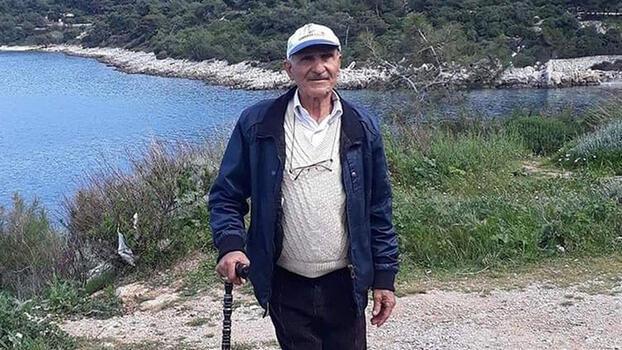 Erkek çocuğunu taciz eden 77 yaşındaki şüpheli tutuklandı