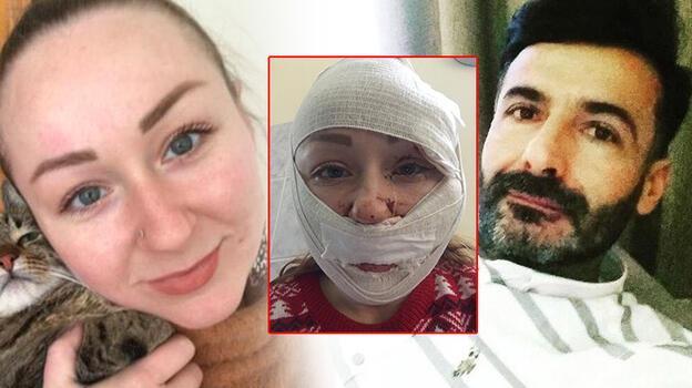 İstanbul'daki falçatalı dehşete 'iyi hal' indirimi! İşte verilen ceza