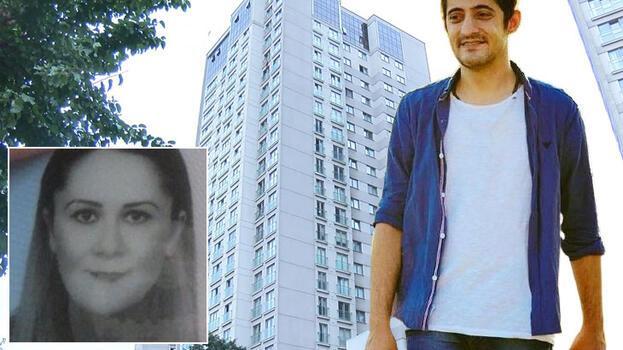 İstanbul'da piyanist cinayeti! Kavga kanlı bitti