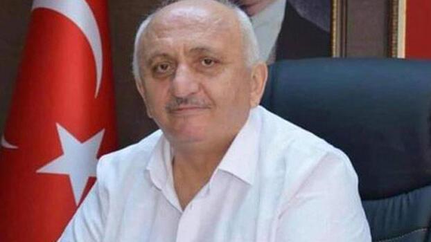 AK Parti Denizli İl Başkan Yardımcısı koronaya yenildi!