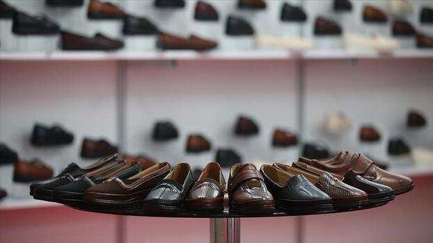 Ayakkabı sektörü üretim ve ihracatta rekor kırıyor