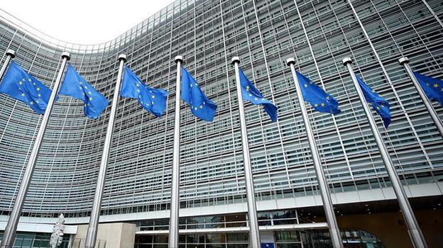 Avrupa Birliği, ABD ile diyalog başlatmak istiyor