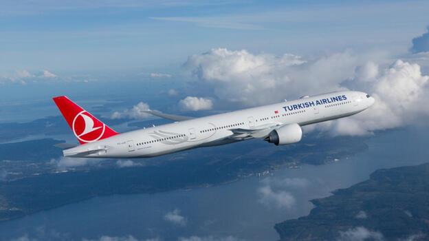THY ve Finnair ortak uçuşlara başlıyor