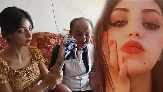 Cinayet şüphelisi Mohammed'in çorabında Sally'nin kan izi bulundu