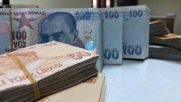 AK Parti'den yeni vergi düzenlemesi! Muaf olacaklar
