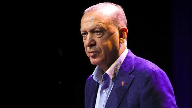 Erdoğan fahiş fiyatlarla ilgili 5 marketi işaret etti! 'Piyasayı alt üst ediyorlar'