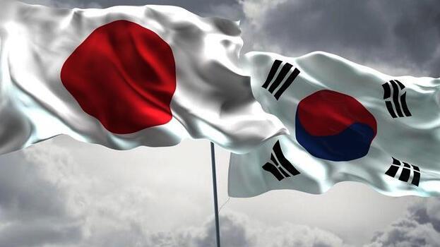 Japonya ile Güney Kore 'savaş dönemi tazminatları' sorununda anlaşamadı