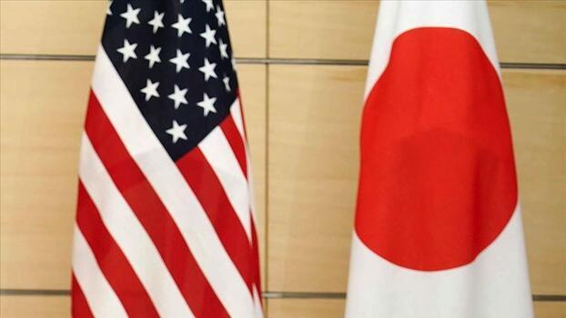 ABD, 2011 sonrası Japon tarım ve gıda ürünlerine uyguladığı ithalat sınırlamalarını kaldırdı