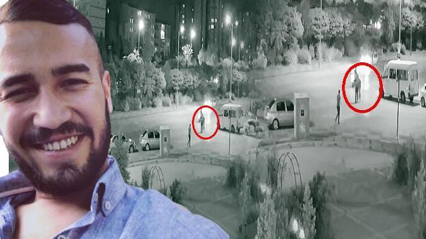 Öldüren darbeyi, kamera görüntüsü ortaya çıkaracak