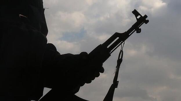 YPG/PKK'nın ormanların yakılması talimatı iddianamede