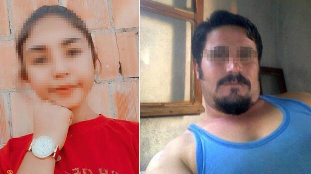 Orman işçisinin kaçırdığı iddia edilen 15 yaşındaki kız yurda yerleştirildi