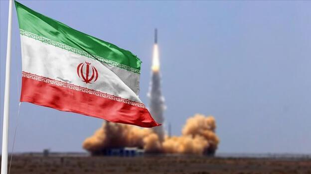 İranlı bakan Abdullahiyan, nükleer görüşmelere 'çok yakında' yeniden başlayacaklarını açıkladı