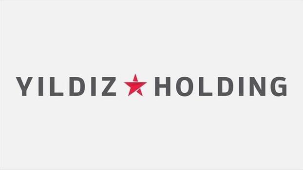 Yıldız Holding'den fiyat tartışmalarına ilişkin açıklama