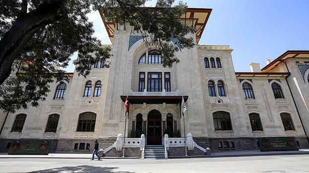 Ankara Valiliği'nden Mamak'ta okulda yaşananlarla ilgili açıklama