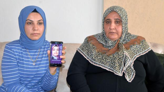 Esrarengiz ölümde tahliye kararına isyan: Kızım ikinci kez öldü