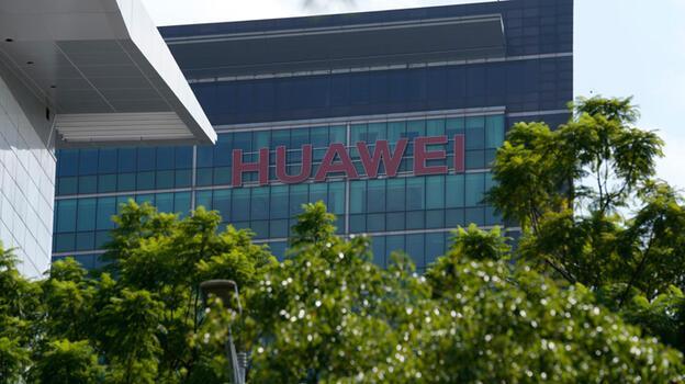 Huawei krizinde çözüm adımı! Çin tutukladığı iki Kanadalı'yı serbest bıraktı