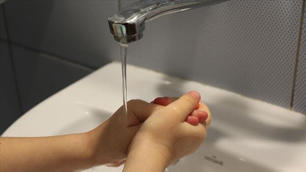 Tarım ve Orman Bakanlığı'nın araştırması su tüketim alışkanlıklarını ortaya koydu