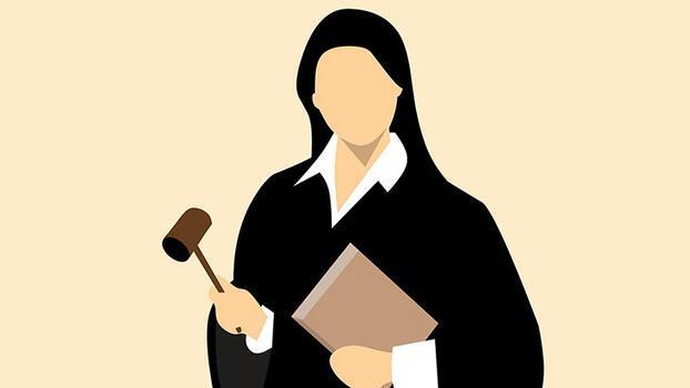 Avukat olmak için neler gerekir?