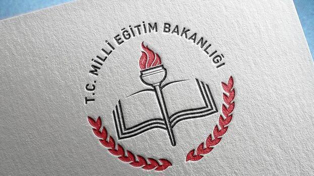 MEB, İzmir Konak Necatibey Ortaokulu ile ilgili iddiaları yalanladı!