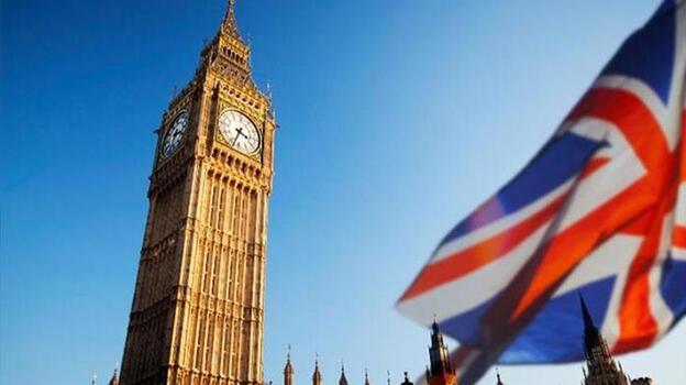 İngiltere'den 10 bin 500 çalışan için 'üç aylık vize' hamlesi