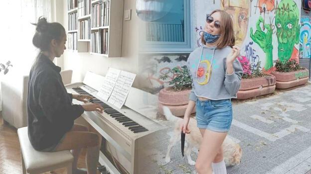 İstanbul Filarmoni Derneği'nde taciz depremi! Genç kız tek tek anlattı