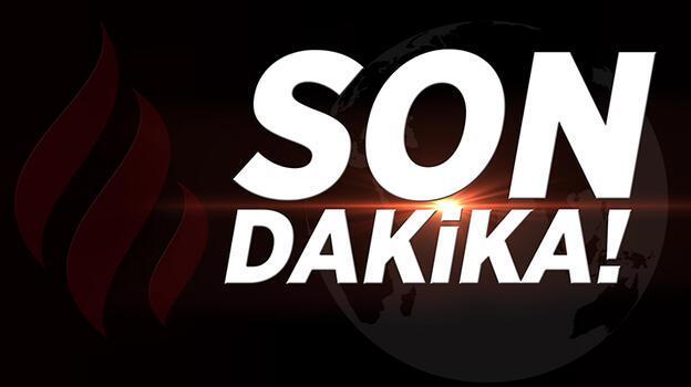 Son dakika... Yunanistan'da 5.6 büyüklüğünde deprem