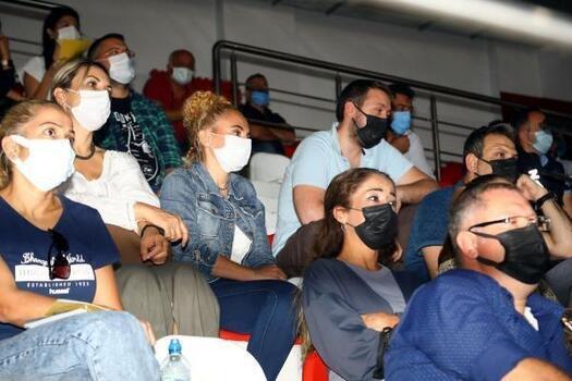 Bayraklı'da belediye çalışanlarına afet ve acil durum eğitimi verildi