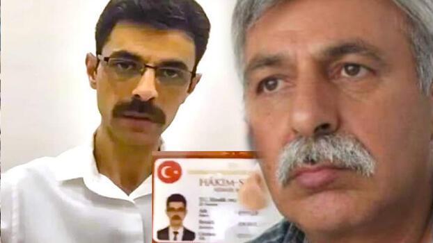 Pandemi tedbirlerini eleştiren savcının babası, koronadan hayatını kaybetti