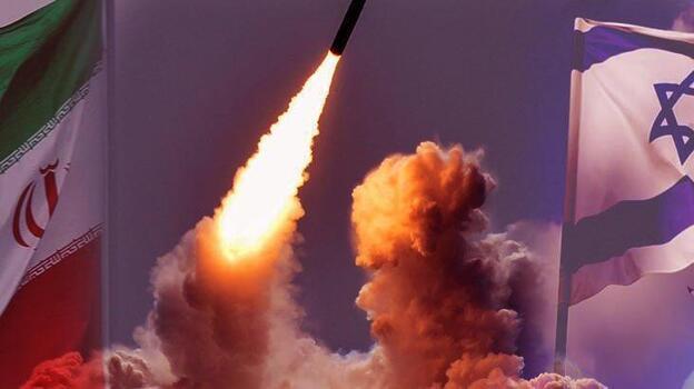 """İsrail, İran'ın nükleer programının """"kritik seviyeye"""" ulaştığını iddia etti"""