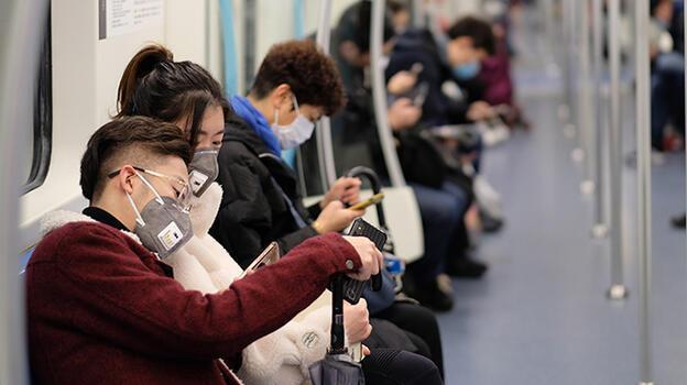Japonya 1 Ekim'den itibaren karantina koşullarını hafifletiyor