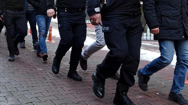 İstanbul Valiliği'nden Kadıköy'deki eyleme ilişkin açıklama