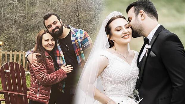 Son dakika... 4 kişinin yaralandığı takı kavgasında doktor çift boşanıyor!