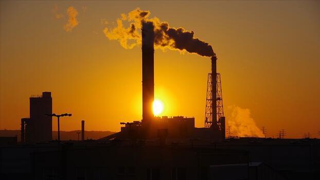 Sektörler Yeşil Mutabakat'a uyum için kolları sıvadı
