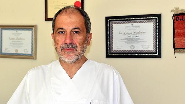 Sağlık Bakanlığı'nı arayıp doktoru tehdit etti, 6 bin 800 lira cezaya çarptırıldı