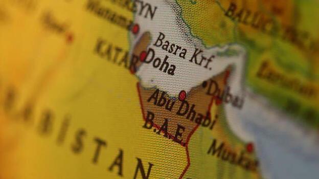 Birleşik Arap Emirlikleri, İran'dan 607 milyon dolar tazminat alacak