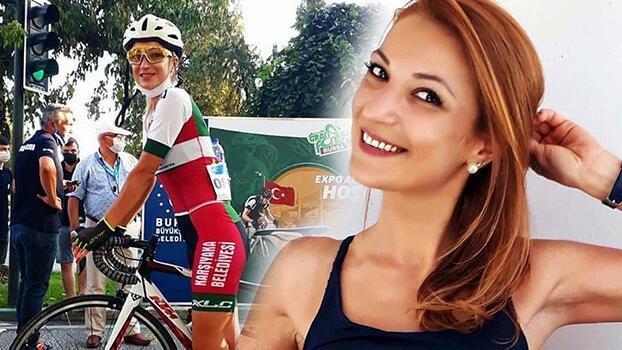 Bisiklet sporcusu Zeynep'in ölümünde 3 sanığa 'iyi hal' indirimi!