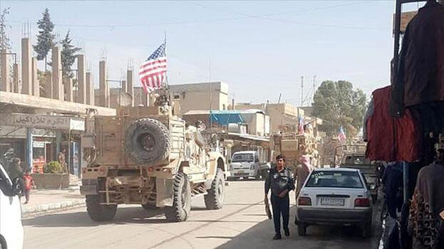 ABD'den çekilme açıklaması: Taliban, 1 Eylül'e kadar süre verdi