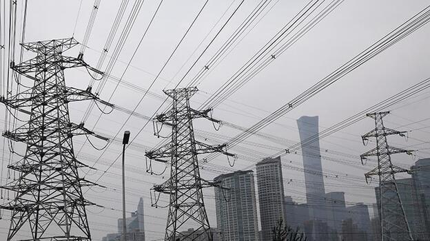 Üretim durma noktasına gelmişti! Çin yeni önlemleri açıkladı