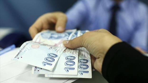 SGK'dan borç yapılandırmasına ilişkin son dakika açıklaması