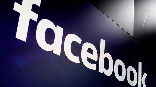 ABD basını yazdı! Facebook çalışanları kapıda kaldı