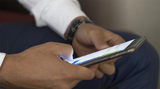 İletişim uygulamalarındaki erişim krizi, milli uygulamalara talebi artırıyor