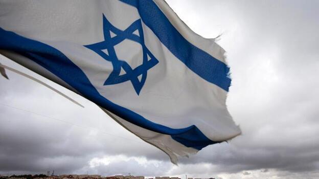 İsrail ile BAE arasında vizesiz seyahat tarihi açıklandı