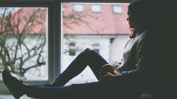 UNICEF: 5 gençten 1'i depresif