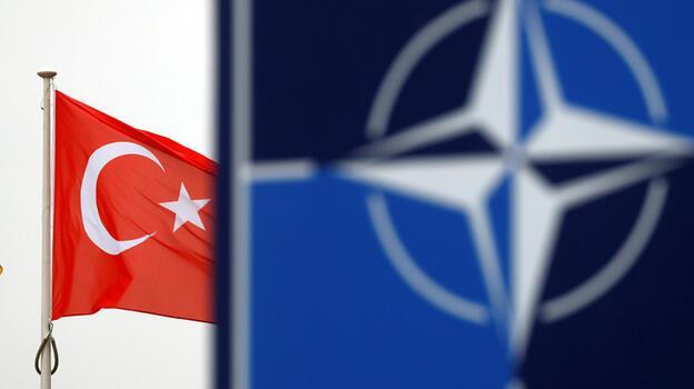 Stoltenberg: S-400 anlaşmazlığı NATO çerçevesinde çözülmeli