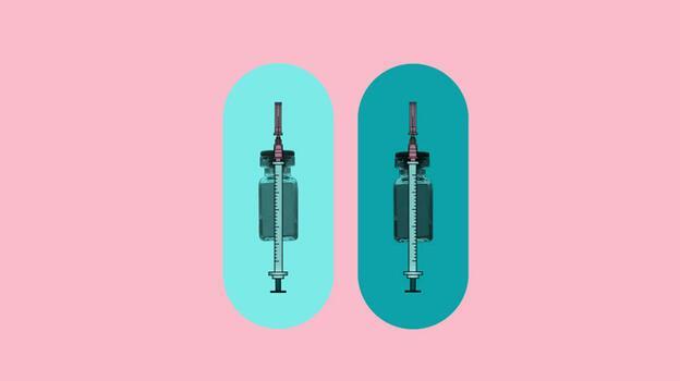 Uzmanlar kış yaklaşırken grip aşısı yaptırmayı tavsiye ediyor