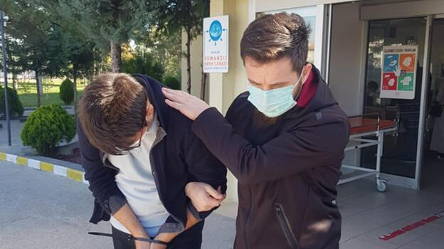 FETÖ'nün 'emniyet mahrem yapılanması'na operasyon: 8 gözaltı