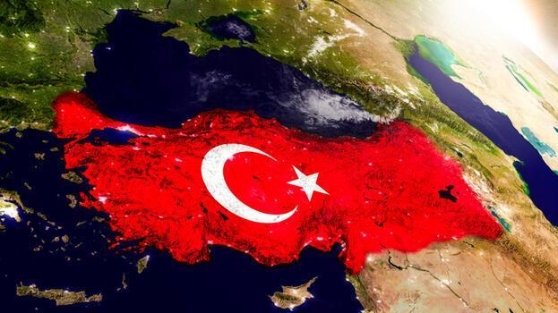 Yabancılardan Türkiye adımı! Üretimini kaydırıyorlar